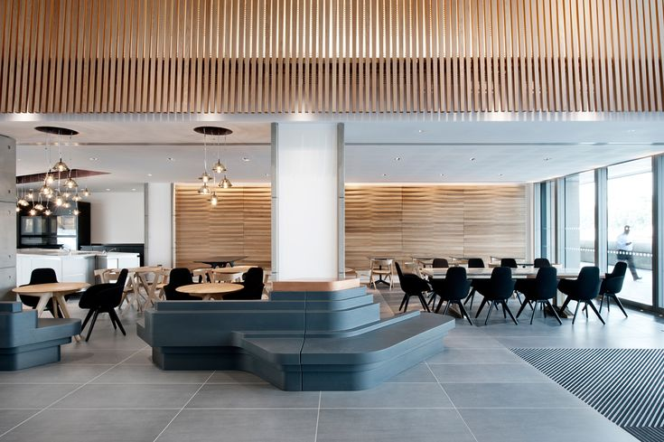 hotel interior design, hotel design industry, modern interior design | #moderninteriorhotel #designinspiration#contractfurniture#lobbydesigninspiration #UK | More: https://www.brabbucontract.com/design-ebooks