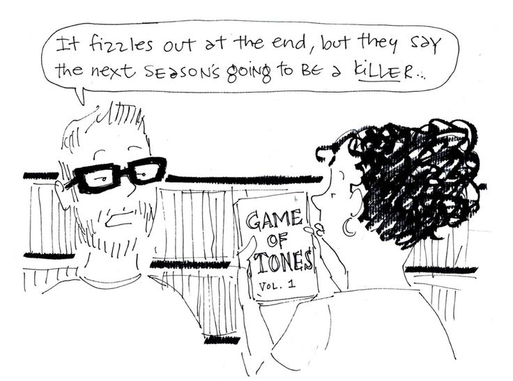 Feel the stability! The Liberal leadership spillin cartoons by Fiona Katauskas