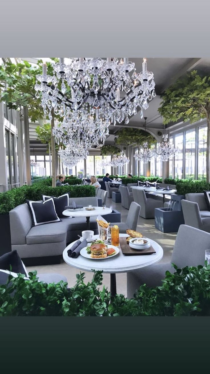 Pin by Juan Polanco on Home Style! Rooftop restaurants
