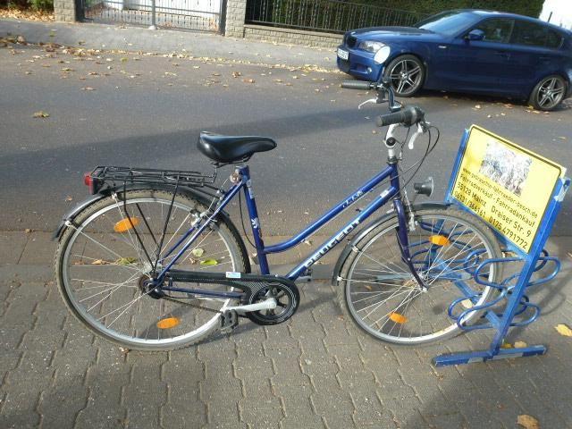 Fahrrad 24 Zoll Kleinanzeigen
