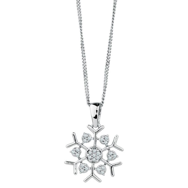 This one is v cute - I like ones with a little bit of something sparkly <3