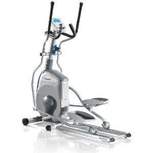 Sports / Nautilus E514 Elliptical Trainer (Sports)  http://www.fitnessequipmentforhome.com/amzn.php?p=B00275R2ES  B00275R2ES