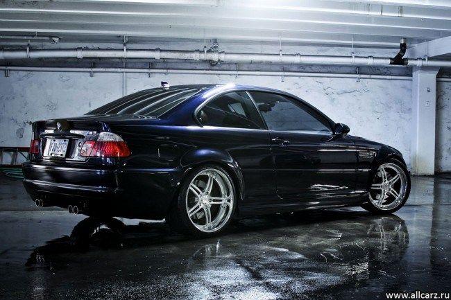 BMW M3 (E46) – цена, фото, видео, характеристики БМВ М3 Е46 #bmw #m #gtr http://internet.nef2.com/bmw-m3-e46-%d1%86%d0%b5%d0%bd%d0%b0-%d1%84%d0%be%d1%82%d0%be-%d0%b2%d0%b8%d0%b4%d0%b5%d0%be-%d1%85%d0%b0%d1%80%d0%b0%d0%ba%d1%82%d0%b5%d1%80%d0%b8%d1%81%d1%82%d0%b8%d0%ba%d0%b8-%d0%b1%d0%bc/  # Спортивные купе и кабриолет BMW M3 (E46) Спортивная модификация BMW M3 (E46) дебютировала в октябре 2000 года, а помимо версии купе баварский автопроизводитель предлагал также машину в кузове кабриолет…