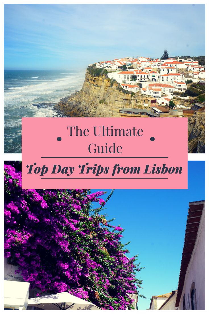 Best FTB Backpacking Across The World Images On Pinterest - Exploring south africa 10 best day trips