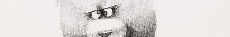 Des artistes de Pixar Dice Tsutsumi (art director, Toy Story 3) and Robert Kondo (sets art director, Ratatouille) tentent de trouver des fonds pour leur projet de court-métrage…