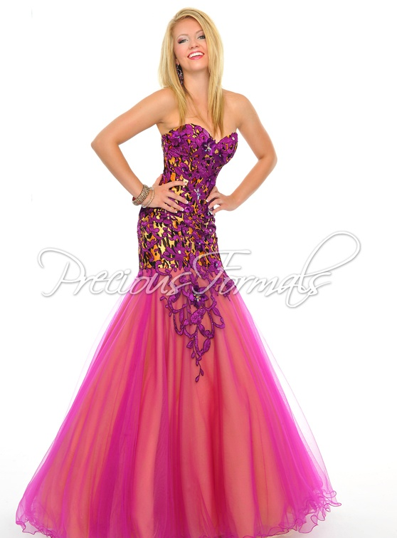 30 best Formals images on Pinterest | Cute dresses, Ball gown and ...