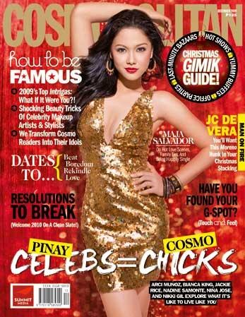 MAJA SALVADOR | Maja salvador, Filipina actress, Celebrities