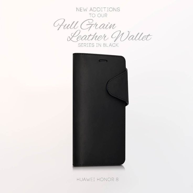New in: Our fullgrain leather wallets are now available for the Huawei Honor 8. Get yours now!  Link to the wallet in bio and here: kalibri.de/s/wallethonor  #newin#kalibri#fullgrainleather #mobileaccessories #black#smartphone #leathercase #huawei #huaweihonor #huaweihonor8#phone#essentials#leathercase #minimalism#blogger#design#berlin#lifestyleblogger_de#leder#vintage #case