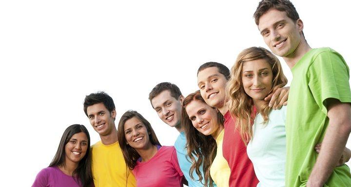 Turistas-jovenes-prefieren-Espana.jpg (720×385)