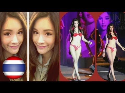 kathoey transgender and thai 10 ways to spot a ladyboy  your id will still show your birth gender  thailand is well known for ladyboys and calypso showcases them doing what they love.