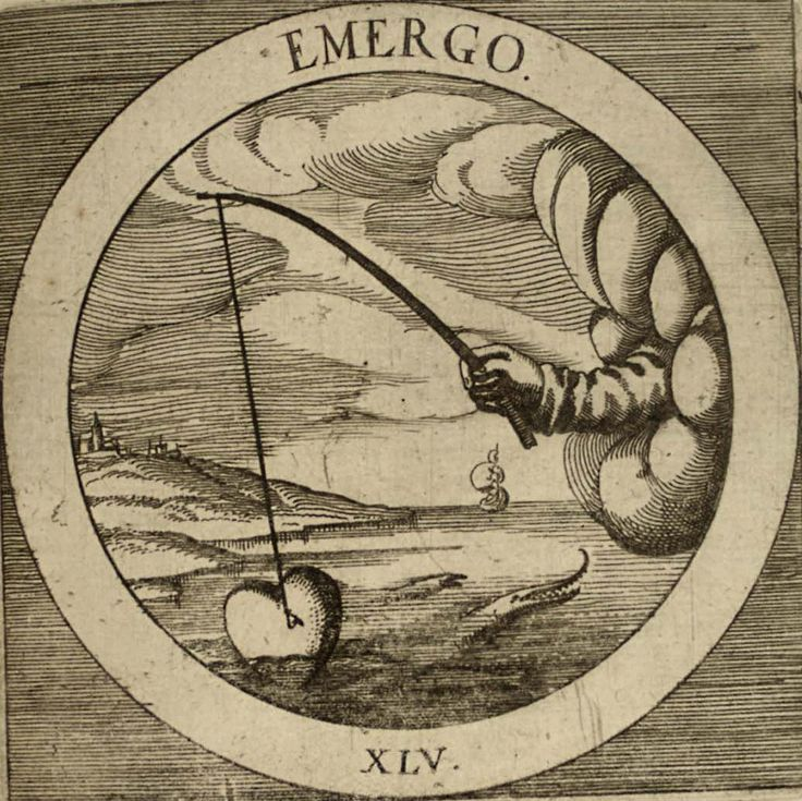 CramerEmblemataSacra-1-46.jpg (1039×1038)