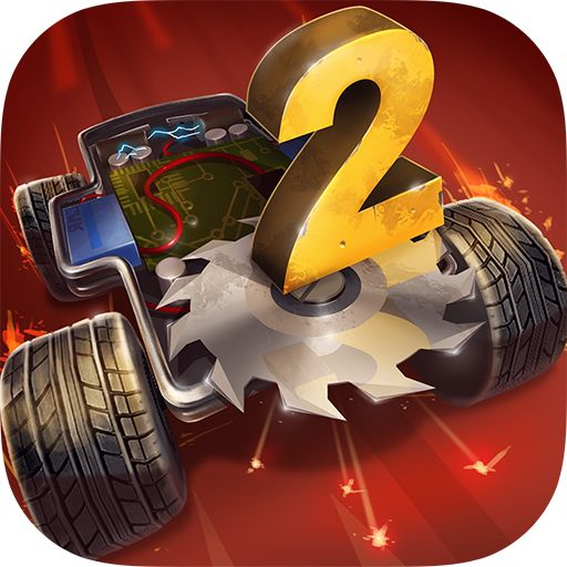 Robot Fighting 2  Minibots 3D v1.0.3 (Mod Apk)Mech robot wars is rather exciting spectacle. Fighters games is one of the best entertainments. Take part in one of the BattleMinibots robot car games with armored car robots  spectacular combat of armored radio-guided vehicles each with its unique weapon. Create your own armored car in the garage and upgrade its properties to make it to the try-out and become a member of the death racing League! Play one of the most breathtaking robot car…