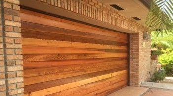 Juliano Garage Doors is the best option if you are looking for any sort of garage door installation or garage door engine in Coral Gables FL. They can help you with everything from Garage Door Cables to Springs for Garage Doors Coral Gables FL.