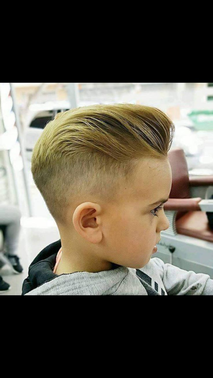 9 year old haircuts 25 trending hairstyles boys ideas on 1601 | 75fa6536514ac3ce48936c457ded9a9d little boy haircuts kid haircuts