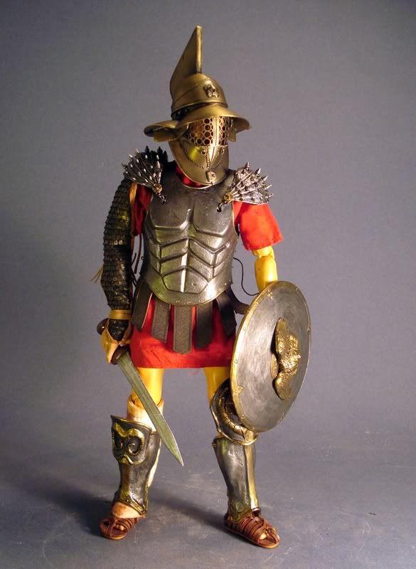fotos de gladiadores romanos - Buscar con Google | 90.1 ...