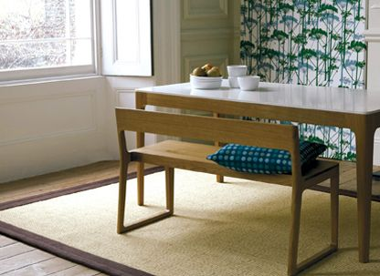 Coir Rugs - Superior Natural Rugs + Design Your Own Coir Rug