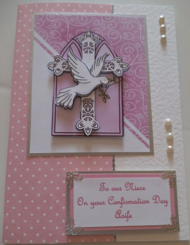 Best Christening Invitations is awesome invitations design