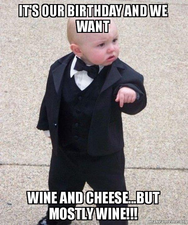 30 Happy Birthday Wine Memes To Help You Celebrate Sayingimages Com Funny Running Memes Running Memes Running Humor
