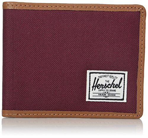 New Herschel Supply Co. Men's Taylor online. Find the perfect Sherpani Mens-Wallets from top store. Sku vcqd33297uvoc61227