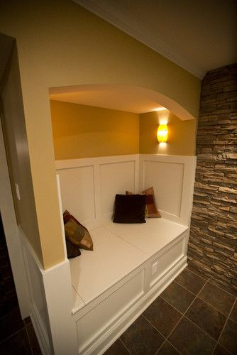 22 best entertainment centers images on pinterest living room sliding doors and barn doors Bathroom design centers philadelphia