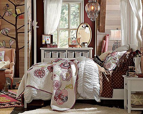 17 bästa bilder om bedrooms på Pinterest | Ralph lauren ...