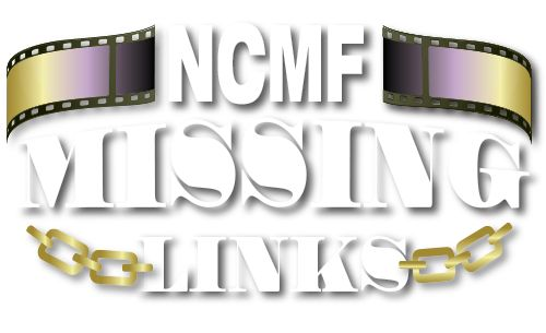 NCMG Missing Links Project
