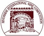Chateau LaFayette Reneau Winery & Inn received the Chairman's Award, Unanimous Gold, Best in Class at the 2014 Riverside International Wine Competition for their 2012 Riesling Dry. Congratulations Team Chateau! click on the link and check out the rest of their awards...#senecalake #fingerlakes #flxwine #clrwine