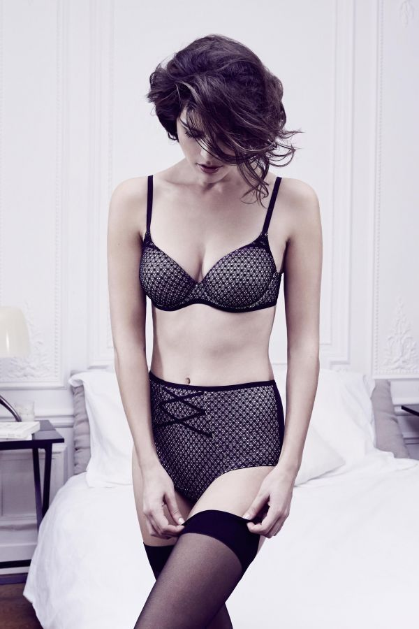 56 Best Brands We ❤ | VANITY FAIR Images On Pinterest | Vanities, Vanity  Fair Bras And Vanity Fair Lingerie