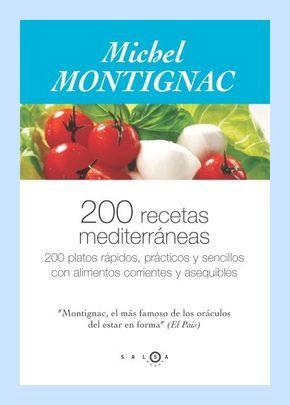 Buscar el Índice Glicémico (IG) de un alimento | Sitio oficial del Método Montignac ÍNDICE GLUCEMICO DE ALIMENTOS