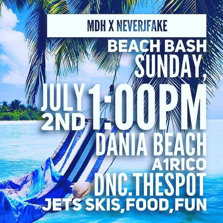 Come grab you some gear and have fun tomorrow @1:00pm Dania Beach! @neverjfake @dnc.thespot @a1ricohd . . . . . . .  #lauderhill #aventura #nmb margate #sunrise #deerfield #liberia #boutiqueshopping #boutique #pembrokepines #plantation #hallandale #coconutcreek #boutiquelovers #hollywood #miramar #wecute #billionaire #wynwoodwalls #themagiccity tilovemiami #biscaynebay #brickellific #brickellpanel #wynwoodmiami #305life #wynwoodpanel #brickell panel #miamilife #biscayne