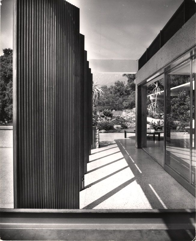 Modern Architecture Photography Black And White 86 best julius shulman images on pinterest | architecture
