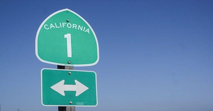 Resebudget till Kalifornien och västra USA – roadtrip med familjen http://www.travelmarket.se/blog/resebudget-till-vastra-usa?utm_source=rss&utm_medium=Sendible&utm_campaign=RSS