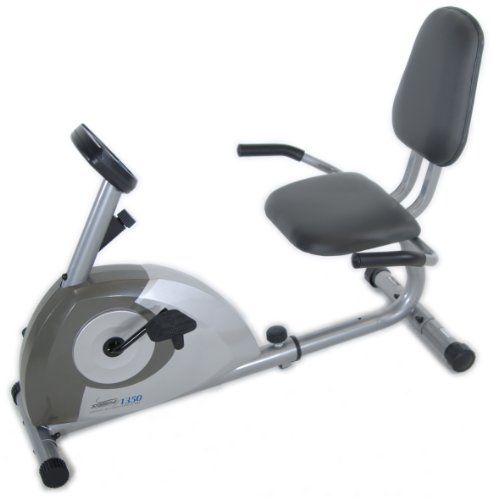 Special Offers - Stamina 1350 Magnetic Resistance Recumbent Bike Review - In stock & Free Shipping. You can save more money! Check It (January 28 2017 at 08:08AM) >> https://bestellipticalmachinereview.info/stamina-1350-magnetic-resistance-recumbent-bike-review/