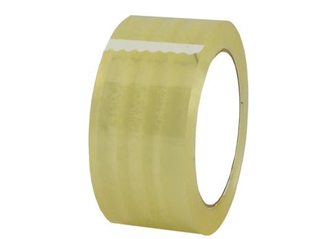 #Packaging #Tape: http://goo.gl/Pc2jx