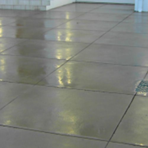 Decorative Saw Cut Concrete (1)