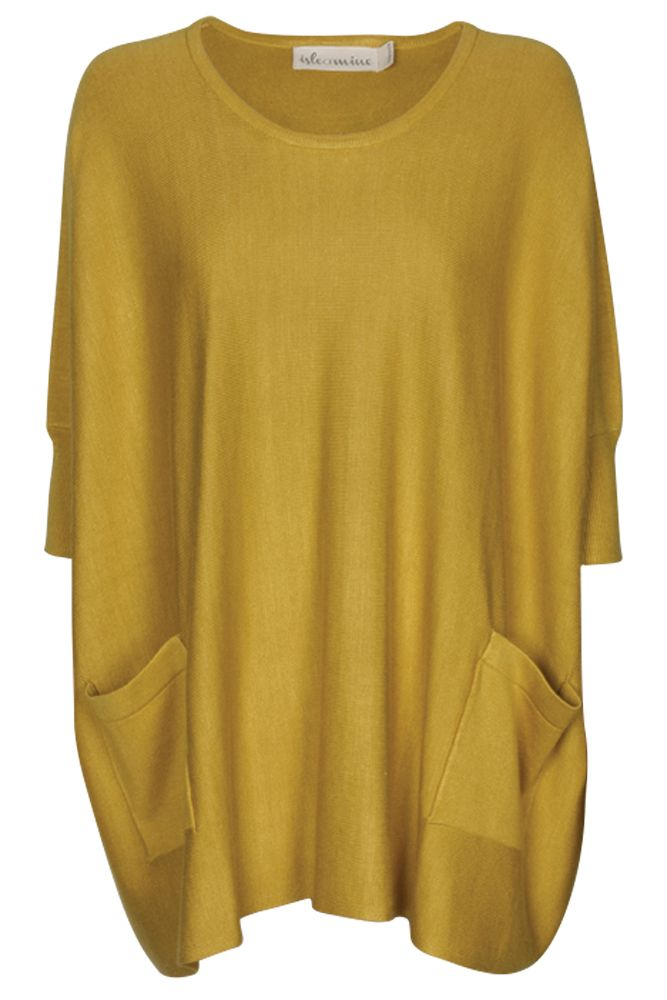 Fuji knit #isleofmine #fashion #lifestyle #everyday #classic #winter #knit