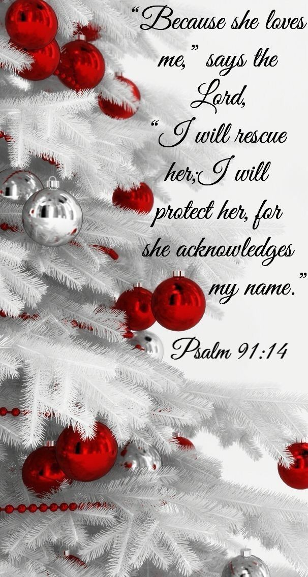 Sunday, January 6, 2019 Psalm91v14 New year wishes