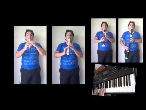 Faith Hill - It Matters To Me / Edson e Hudson - Te Quero Pra Mim / by Orlan Charles - YouTube