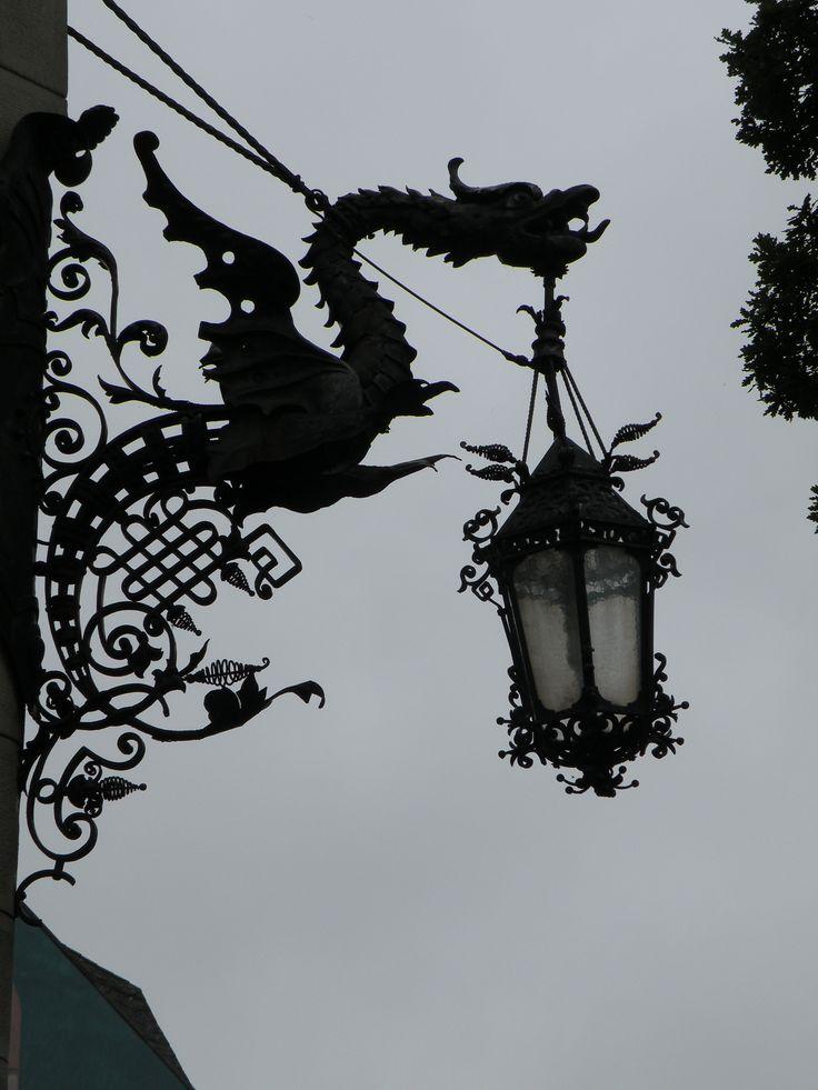 foto by Lenka (Svitavy,Czech republic)