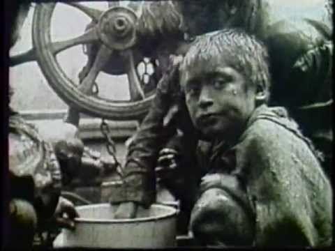 Estrecho de Magallanes: (Des) encuentro de dos miradas - Documental de Hernán Dinamarca - YouTube