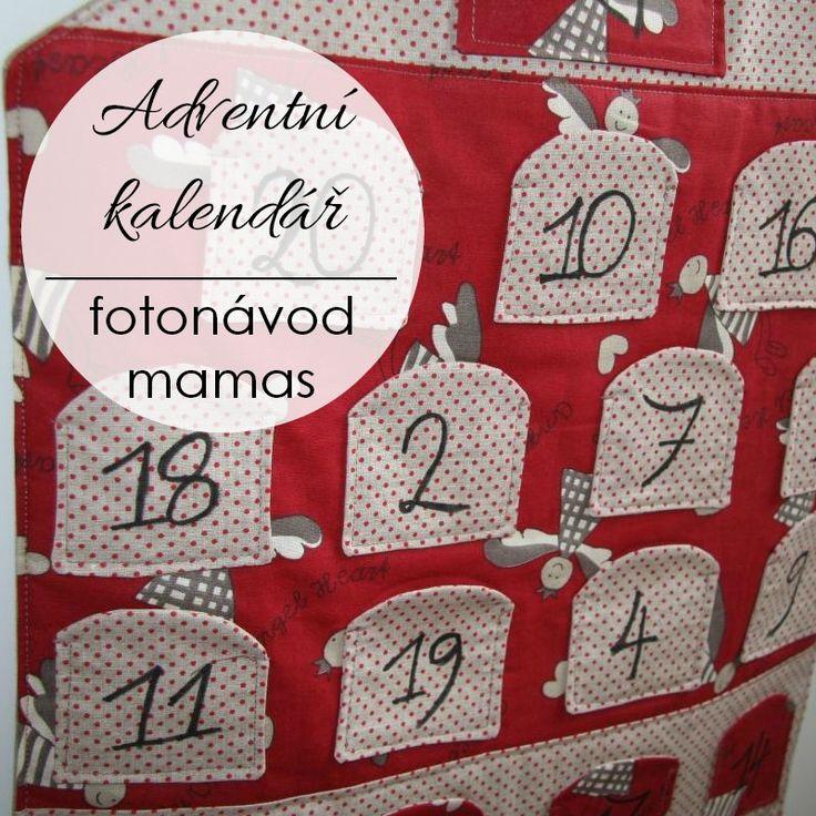 Advetní kalendář_t