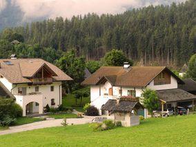 Oberbinderhof Bild 4