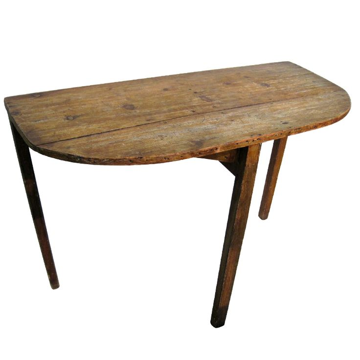 17 Best Images About Amy 39 S 8 Demilune Table Chest On Pinterest Chrome Finish Folk Art And