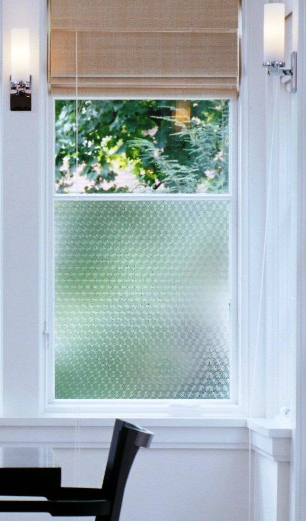 the 15 best images about window privacy film on pinterest window glass freeze and arts crafts. Black Bedroom Furniture Sets. Home Design Ideas