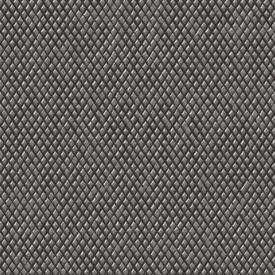 tileable metal textures 2