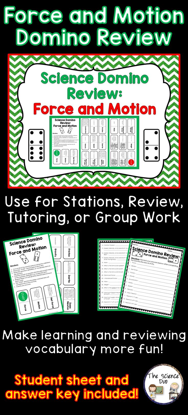 worksheet Reinforcement & Vocabulary Review Worksheets Answers workbooks reinforcement vocabulary review worksheets answers 1866 best science images on pinterest activities comic book and worksheet