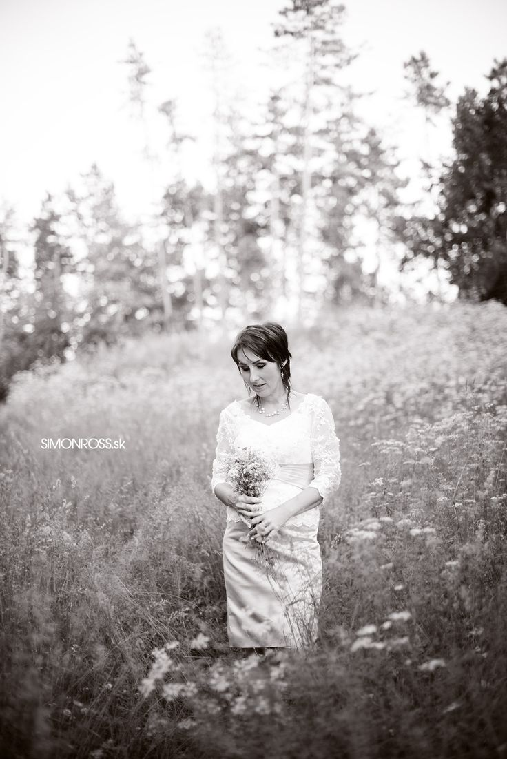 Wedding D&R 2 by Simon Ross Wedding Photographer on 500px