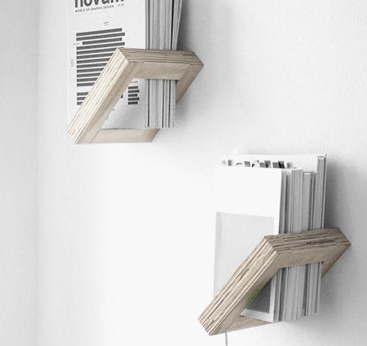 die besten 25 hobelbank ideen auf pinterest alte werkbank p rgen und holztisch vom schreiner. Black Bedroom Furniture Sets. Home Design Ideas