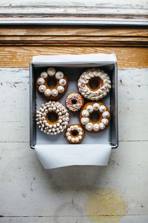 pumpkin donuts-16.jpg