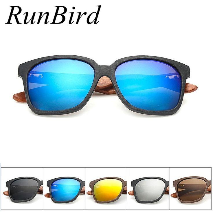 $8.46 (Buy here: https://alitems.com/g/1e8d114494ebda23ff8b16525dc3e8/?i=5&ulp=https%3A%2F%2Fwww.aliexpress.com%2Fitem%2FRunBird-2016-Wood-Sunglasses-for-Men-Women-Rivet-New-Sunglasses-Men-Shades-Wooden-Sunglasses-for-Men%2F32637434256.html ) RunBird 2016 Wood Sunglasses for Men Women Rivet New Sunglasses Men Shades Wooden Sunglasses for Men Eyewear Oculos Madeira R053 for just $8.46